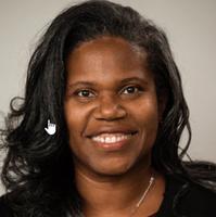 Dr. Rochelle Matthews-Somerville