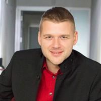 Jernej Pintar