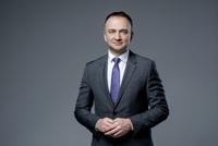 Marat Nevretdinov
