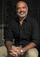 Rohit Sachdev