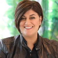 Carla Hassan
