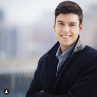 Logan Levenson