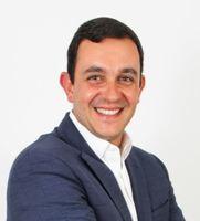 Denis Arcieri