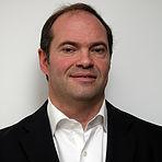 Francois Marmion
