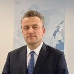 Rafał Plutecki