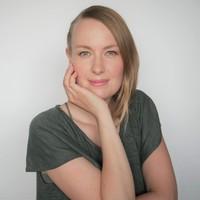Heini Jarvinen
