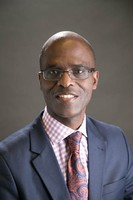 Godfrey Tapela