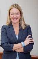 Leslie Gillin