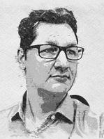 Reinaldo Sakis