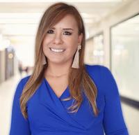 Paola Soriano