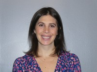 Lisa Rattner