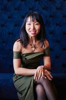 Tiffany Xingyu Wang
