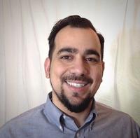 Ashraf Abed (DebugAcademy Drupal+React)