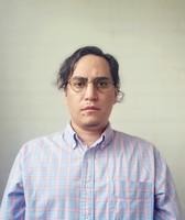 Marco  Sandoval