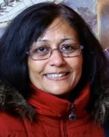 Renuka Thakore