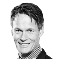 Jesper Kärrbrink