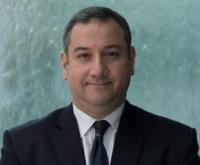 Dr. Ashraf Gamaleldin
