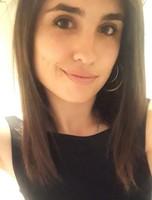 Natasha Horak