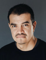Carlos Villalpando
