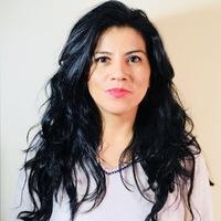 Diana Díaz