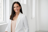 Danielle Tkachyk - Savante Insurance Inc.