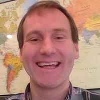 Dr. Stephen Lewis