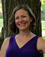 Kristin Cary
