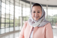 Dr.Basmah Omair