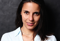 Juliana Uribe