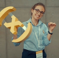 Anna Skierska