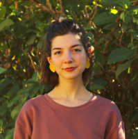 Malena Pinto Schröder