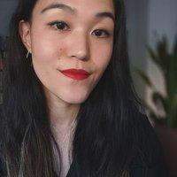 Stephanie Kuo