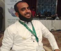 Faisal Banaeamah
