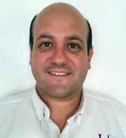 Andres Lira