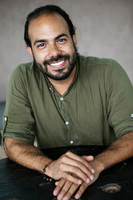 Mauricio Martinez Miramontes