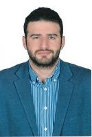 Marc Aoun