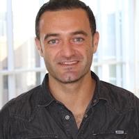 Matteo Masucci