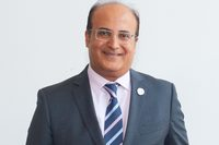 Sanjeev Gadhia
