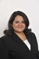 Claudia Medina Ocampo