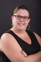 Kelli Hunt - Next Wave Insurance Canada