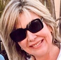 Lisa Lernoux-Dock