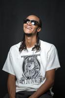 DJ  Highfa