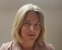 Evelina Budilovica