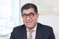 Jamal Fakhro
