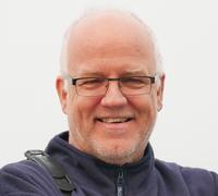 Michael Bürker