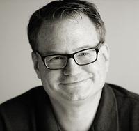 Ken Rickard (he/him)