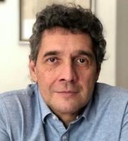 Alberto Giordano