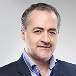 Elkin Echeverri