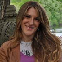 Giorgia Guasti