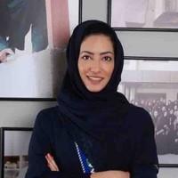 Noura Alturki